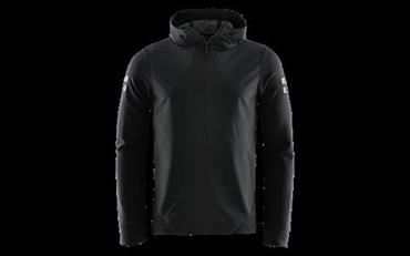 RACE WINDBREAKER GIACCA ANTIVENTO