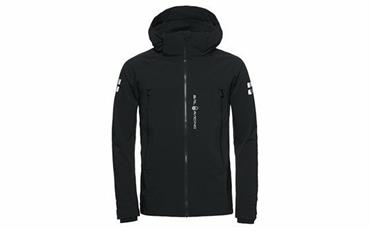SPRAY OCEAN JACKET 2111109